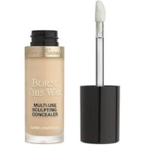 Too Faced Born This Way Multi-Use Sculp Concealer